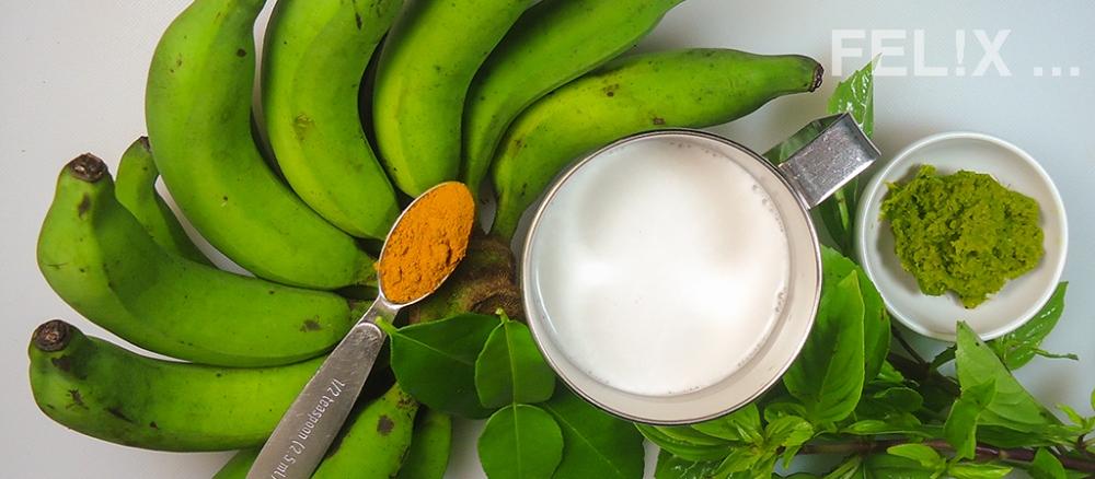bananencurry_mep