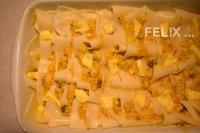 7d4b3-lasagne_fuellen_2