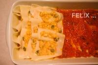 8506f-lasagne_fuellen_1