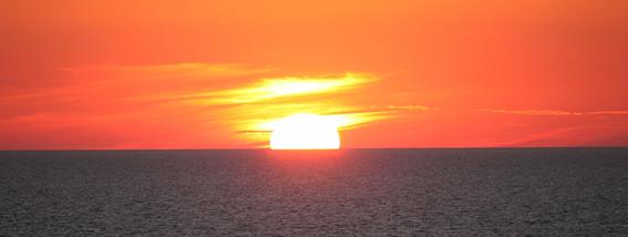 24de0-sundown