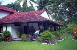 7ae71-plantationvilla