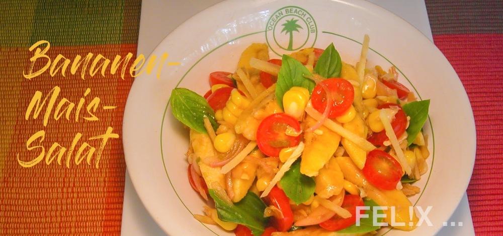 d8be9-bananen-mais-salat_neu
