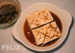 Tofu_geschnitten