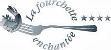 c5021-fourchette