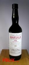 d2de1-marsalaflasche