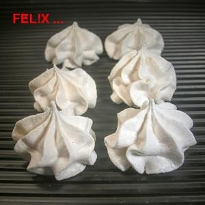 d6a6d-meringues