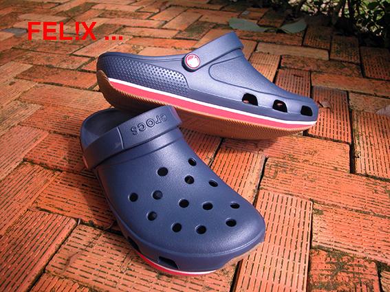 71c5f-crocs