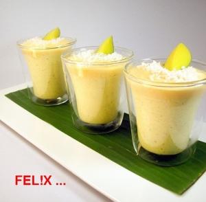 848c1-mango-kokos-creme