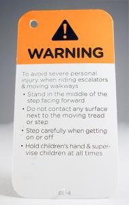 d94a8-warning