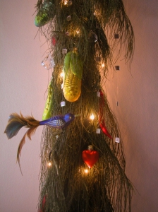 Weihnachtsbaum_Beitragsbild