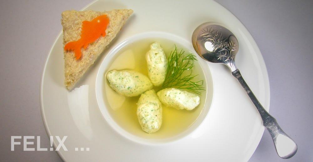 0ba4a-fischsuppekloesschen2