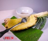5a2a5-ananas