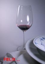a5207-rotwein