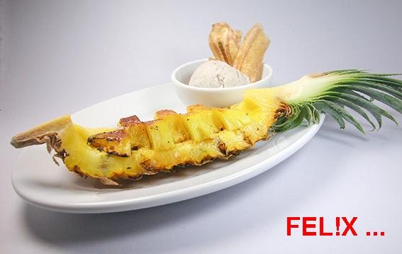d656a-ananas_gegrillt