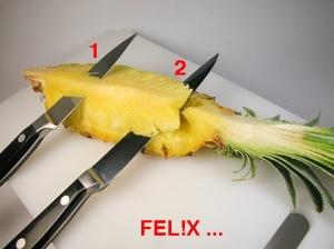 ec79f-ananas_schneiden