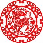 3d876-chinesischesneujahr2014