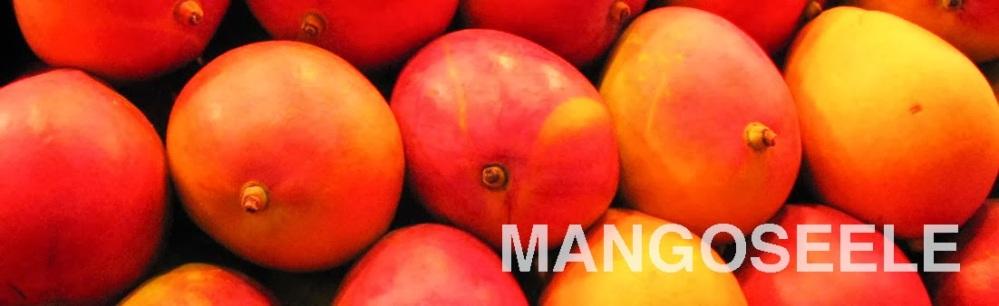 d6f8c-mangoseele