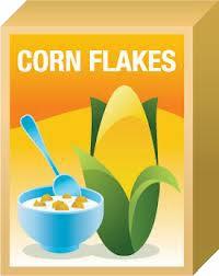 389a9-cornflakes
