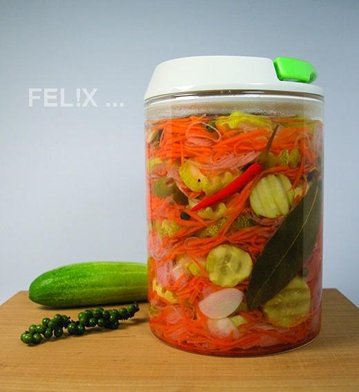 76880-gurken-karotten-pickles