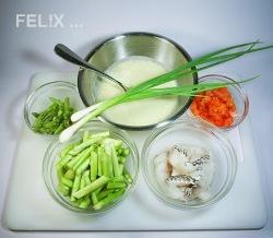 0bccf-pasta-gratin-mep