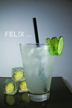 c5614-cucumber-collins
