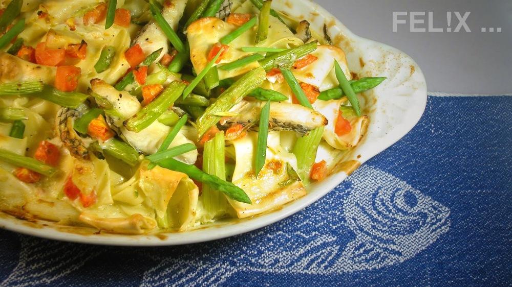 f08e5-pasta-gratin-fisch_2