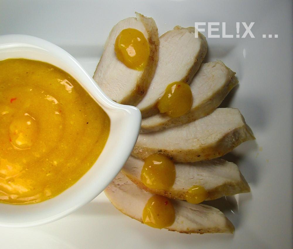 Mangosauce_Poulet