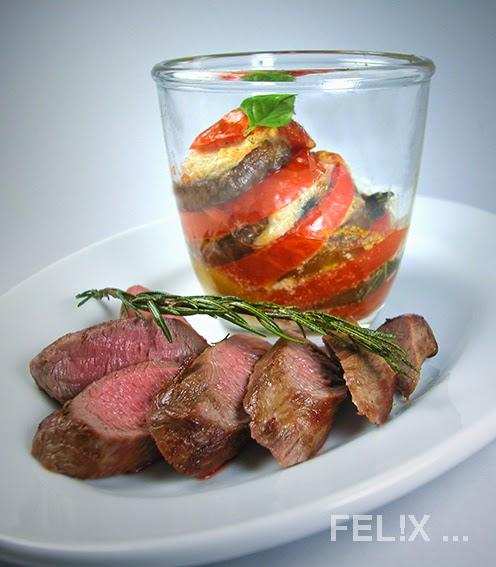 f4397-tomatenauberginenglas