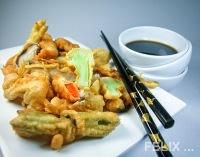a229d-tempura