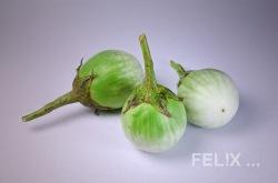 f4910-auberginen_eigross