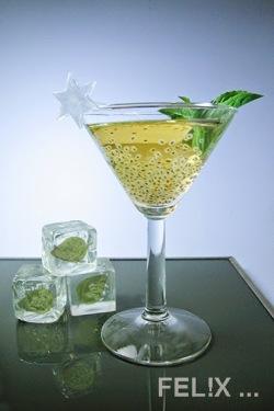96e32-basilikum-martini