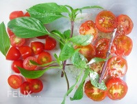 2f51e-tomaten_confieren