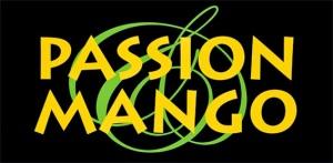 5826e-passion-mango-lable