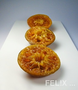 8ce6e-drei_orangen