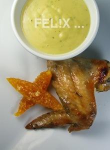 8eca2-mit_pouletfluegel