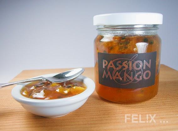 a08f7-passion-mango-konfituere