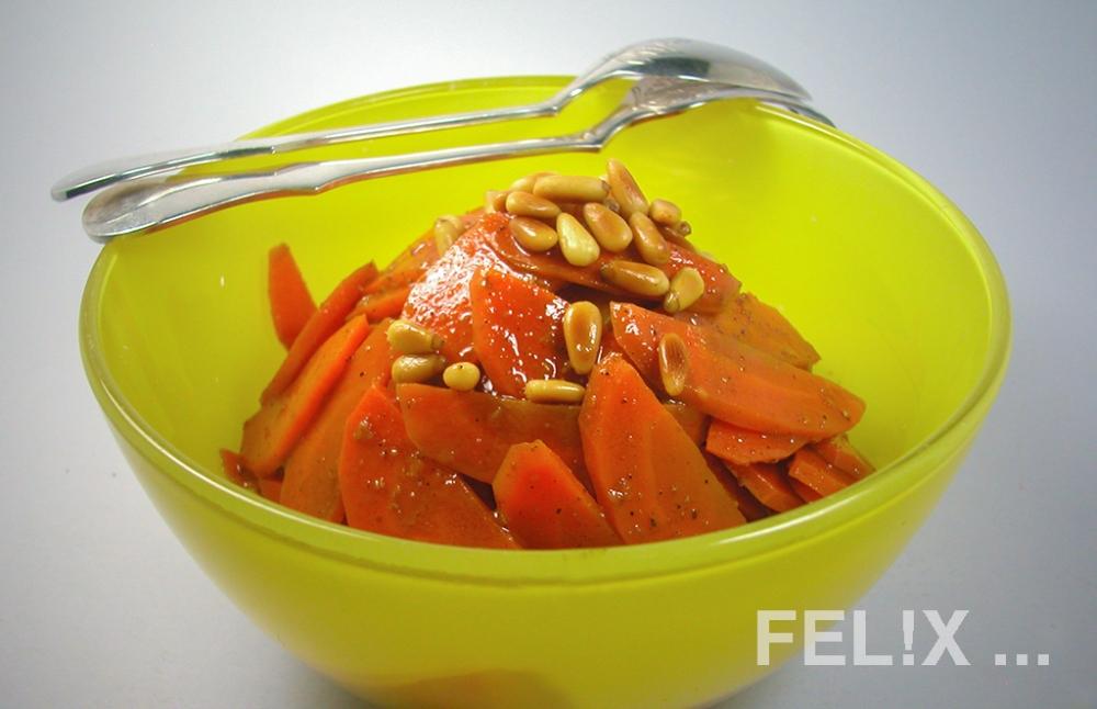 Karottensalat_Orangen