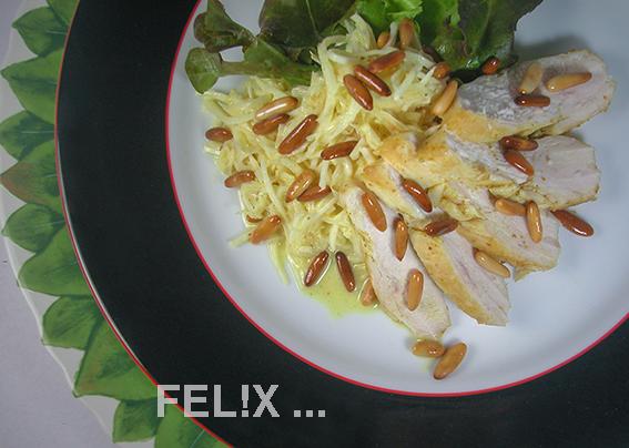 6071c-apfel_sellerie_salat