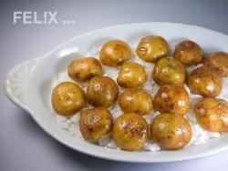 effd5-kartoffelnmeersalz