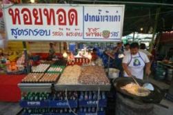 3e2e6-hoi_thod_street_vendor