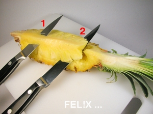 429f7-ananas_schneiden