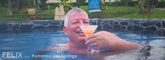 491cb-felix_romanee_hot_springs