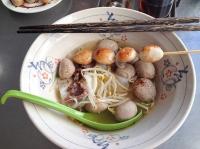 55a5c-soup_noodles