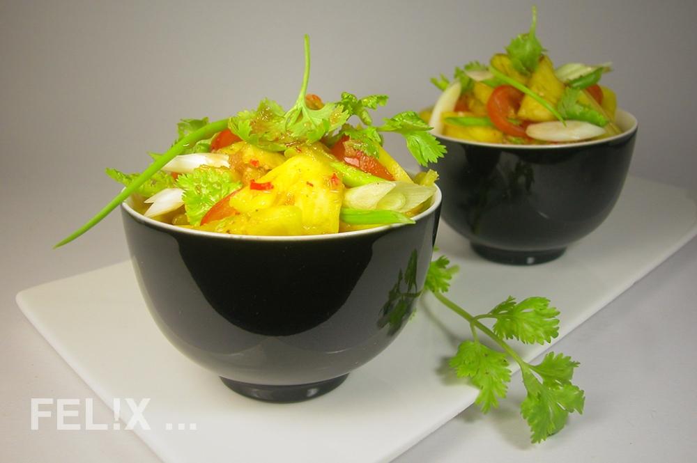 AnanasSalat.jpg