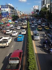 e987e-traffic_jam_bkk
