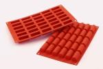 5a27a-silikonform