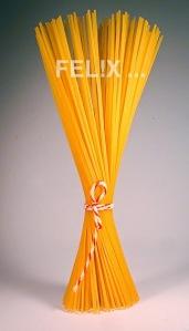 27495-spaghetti4