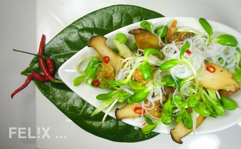 Sprossen-Pilz-Glasnudel-Salat_1024