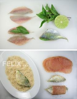 adfca-fisch-sandwiches