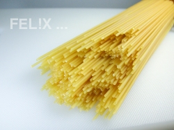 3c230-spaghetti2